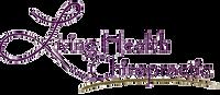 Living Health Chiropractic