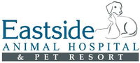 Eastside Animal Hospital & Pet Resort