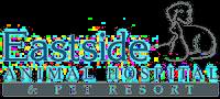 Eastside Animal Hospital & Pet Resort