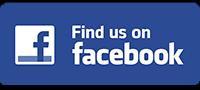 https://www.facebook.com/eaglerundentalgroup