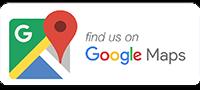 img_google-new-icon