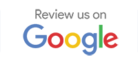 img_google-reviews-icon