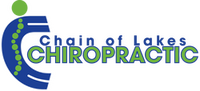 Chain Of Lakes Chiropractic