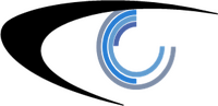 GLENPOOL Eye Care, PLLC Logo