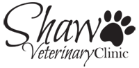 Shaw Veterinary Clinic