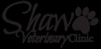 Shaw Vet Clinic