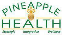 Pineapple Health Logo