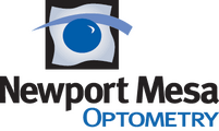 Newport Mesa Optometry
