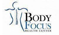 BFHC Logo