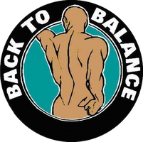 Back to Balance Wellness Center