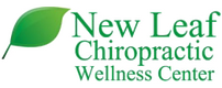 New Leaf Chiropractic Wellness Center