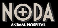 NODA Animal Hospital
