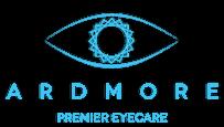 Armore Premier Eyecare