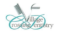 Village Crossing Dentistry Ltd. logo