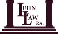 Lehn Law, P.A.