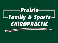 Prairie Family & Sports Chiropractic