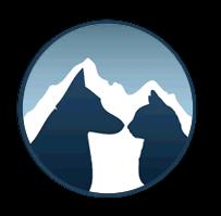AlpenviewLogo