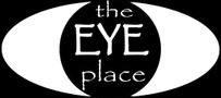 The Eye Place