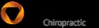 Hubbard Chiropractic Logo