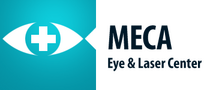 MECA Eye & Laser Center