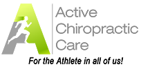 theactivechiro