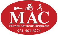 Murrieta Advanced Chiropractic