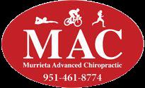 Murrieta Advanced Chiropractic