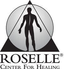 Roselle Center For Healing