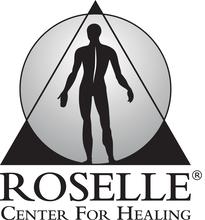 Roselle Center For Healing