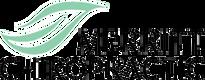 MERRITT CHIROPRACTIC