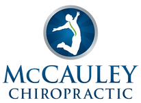 McCauley Chiropractic Center, P.C