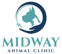 Midway Animal Clinic