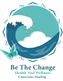 Be the Change Health and Wellness