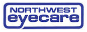 Northwest Eyecare