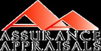 Assurance Appraisals