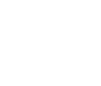 Chiropractic Society of Rhode Island