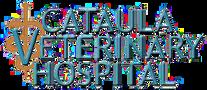 Cataula Veterinary Hospital, P.C.