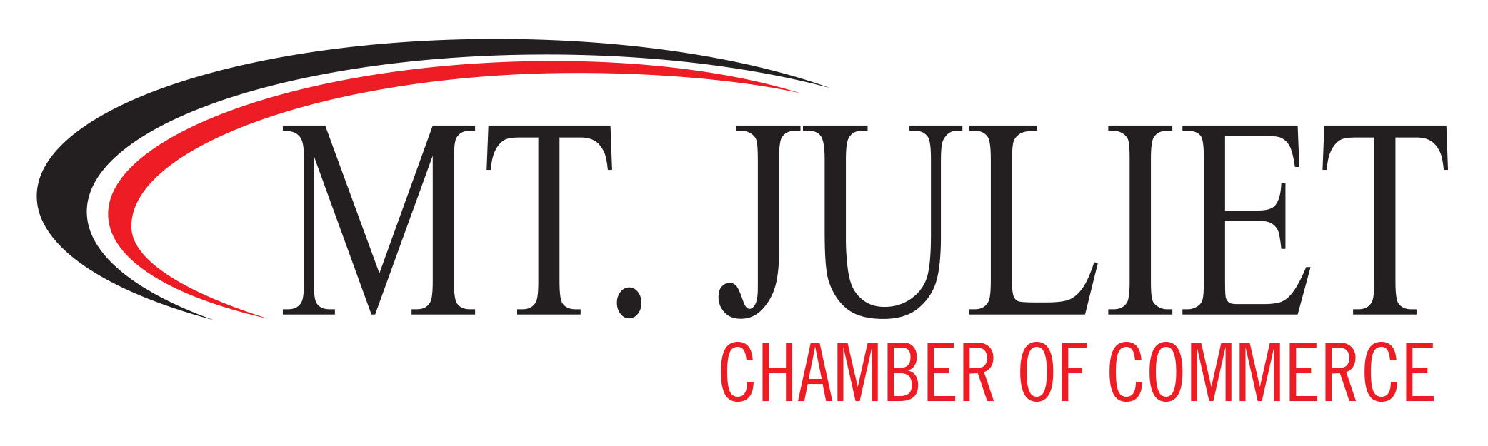 Mt. Juliet Chamber of Commerce