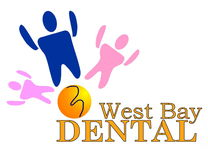 West Bay Dental
