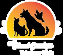 Animal Crackers Veterinary