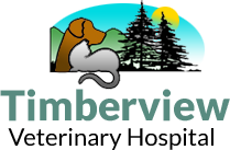 Timberview Veterinary Hospital