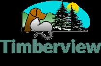 Timberview Veterinary Hospital