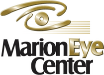 Marion Eye Center Marion Oh Medical Laser And Surgical Eyecare