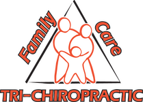 Family Care TriChiropractic Logo
