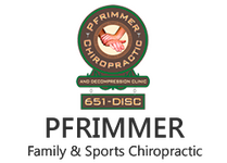 Pfrimmer Chiropractic & Decompression Clinic