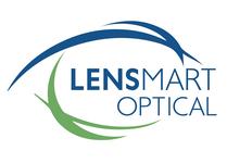 Lens Mart Optical