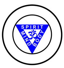 Yoga Theraphy College Logo
