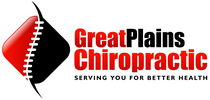 Great Plains Chiropractic