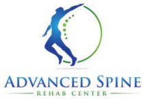 Advanced Spine Logo