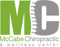 McCabe Chiropractic and Wellness Center